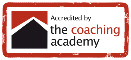 Coaching For Results : Coaching Academy Accredited
