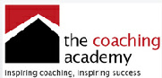 The Coaching Academy